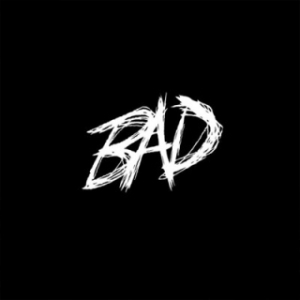Instrumental: XXXTENTACION - BAD! (Produced By Robert Soukiasyan & John Cunningham)